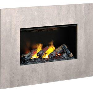 dimplex-nissum-concrete-l-elektrische-haard-image