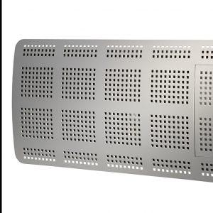 dru-style-31-gevelkachel-incl-muurdoorvoer-image