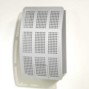 dru-style-3-gevelkachel-incl-muurdoorvoer-image