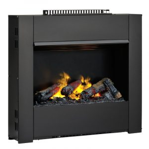 dimplex-wall-fire-engine-l-elektrische-haard-image