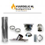 Compleet-rookkanaal-pakket-LANGS-DE-GEVEL-Vuurdelig-Budgetline-4.png