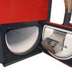 Verbrandingskamer-met-Atmos-A25-brander.jpg