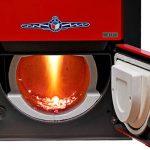 atmos-dc-18-gd-onderste-verbrandingskamer.jpg