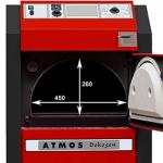 atmos-dc-18-gd-vulopening.png