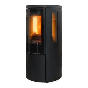 jydepejsen-cozy-modern-met-zijruiten-image