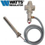 watts-sts-20.jpg