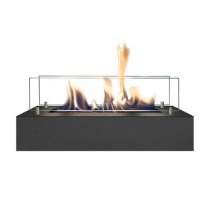 xaralyn-bio-ethanol-brander-s-image