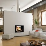 Spartherm Swing Tunnel 67×51-thumbnail