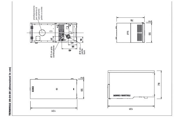 italiana-camini-termika-2-28-inclusief-kit-r-line_image